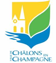MAIRIE DE CHALONS EN CHAMPAGNE