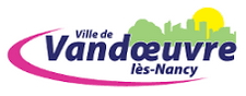MAIRIE DE VANDOEUVRE LÈS NANCY