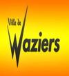 MAIRIE DE WAZIERS