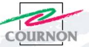 MAIRIE DE COURNON D'AUVERGNE