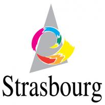 MAIRIE DE STRASBOURG