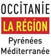 CONSEIL REGIONAL OCCITANIE