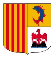 CONSEIL REGIONAL REGION SUD PACA