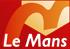 MAIRIE DE LE MANS