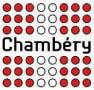 MAIRIE DE CHAMBERY