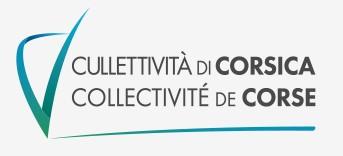 COLLECTIVITE TERRITORIALE DE CORSE