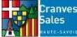 MAIRIE DE CRANVES SALES