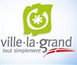 MAIRIE DE VILLE LA GRAND