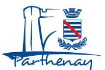 MAIRIE DE PARTHENAY
