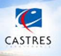 MAIRIE DE CASTRES