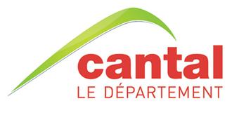 CONSEIL DÉPARTEMENTAL DU CANTAL
