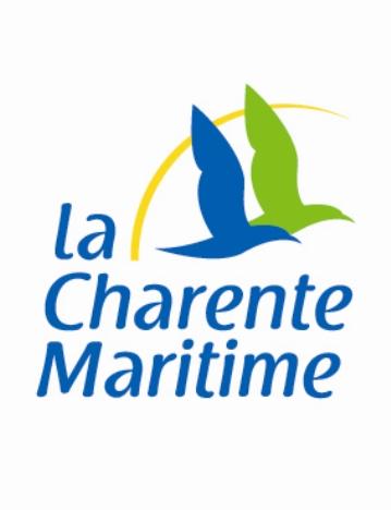 CONSEIL DÉPARTEMENTAL DE LA CHARENTE-MARITIME