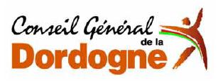 CONSEIL DEPARTEMENTAL DORDOGNE