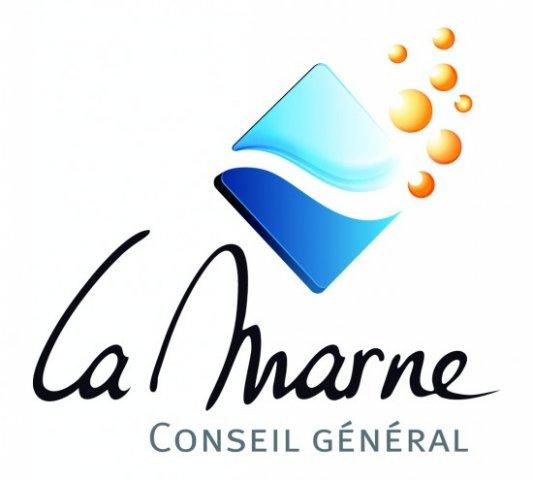 CONSEIL DÉPARTEMENTAL MARNE