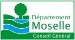 CONSEIL DEPARTEMENTAL MOSELLE