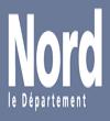 CONSEIL DEPARTEMENTAL NORD