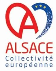 COLLECTIVITE EUROPEENNE D'ALSACE HAUT RHIN
