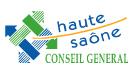 CONSEIL DEPARTEMENTAL HAUTE SAÔNE