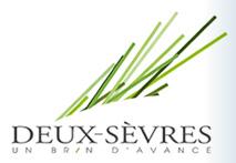 CONSEIL DÉPARTEMENTAL DEUX SÈVRES
