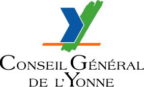 CONSEIL DÉPARTEMENTAL YONNE